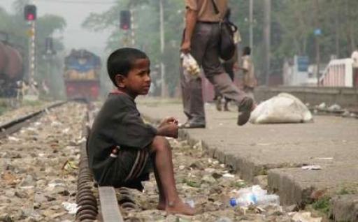 یونیسف: یک پنجم کودکان کشورهای در حال توسعه در فقر بسیار شدید زندگی می کنند