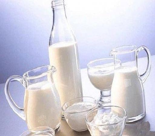 طرح وزارت بهداشت برای غنی سازی محصولات لبنی با ویتامین دی