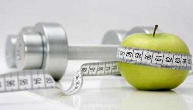 عوارض چاقی و بهترین راه برای کاهش وزن را بشناسیم