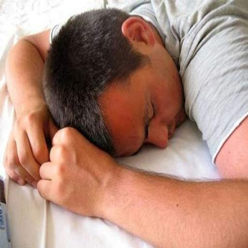 بی خوابی باعث تغییر در میکروب های روده می شود