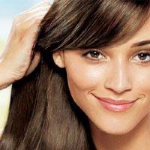 راه حل موثر برای درمان چربی مو