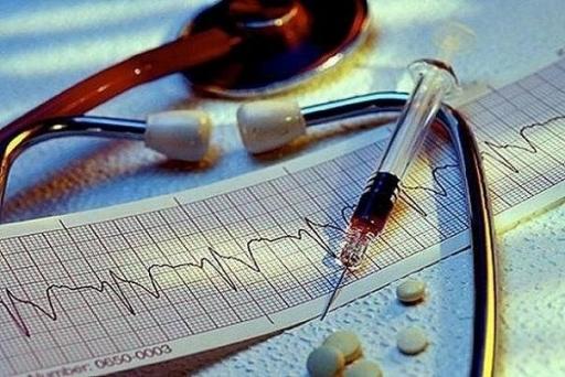 ارتباط داروی سرطان با ریسک بیماری قلبی
