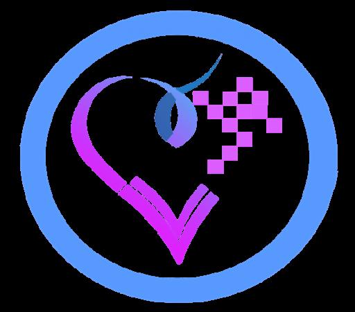 برگزاری کمپین هوشمند دیابت