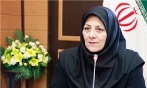 انجام سالانه ۲۷۰۰ عمل پیوند عضو در ایران/ ۱۶ هزار نفر در سال بهدلیل تصادفات جان خود را از دست میدهند