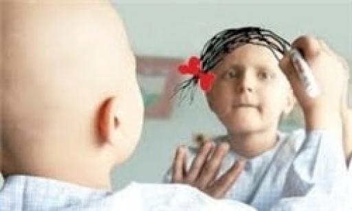ثبت بیش از ۲۶۰ نوع کد سرطان در سازمان بهداشت جهانی/ درمان سرطان بستگی به شرایط فرد و مرحله بیماری دارد