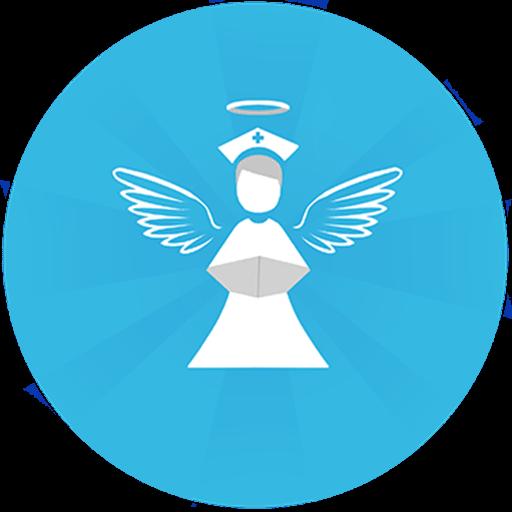بازخوردهای ارزشمند انتشار خبر عرضه اپلکیشن فرشته سلامت در رسانه ها