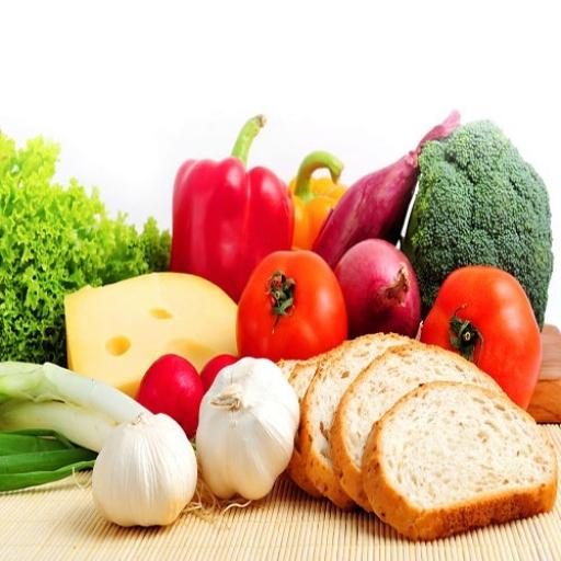 اگر میخواهید باهوش بمانید این مواد غذایی را نخورید