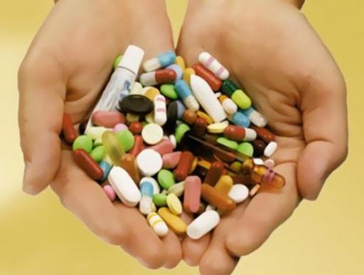 ادعای پزشکان روسی مبنی بر ساخت دارویی برای درمان هر نوع سرطان تا ۳ سال آینده