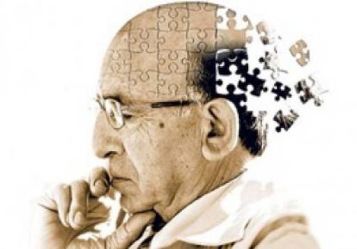 مبتلایان آلزایمر تا ۲۰۵۰، ۳ برابر می شوند