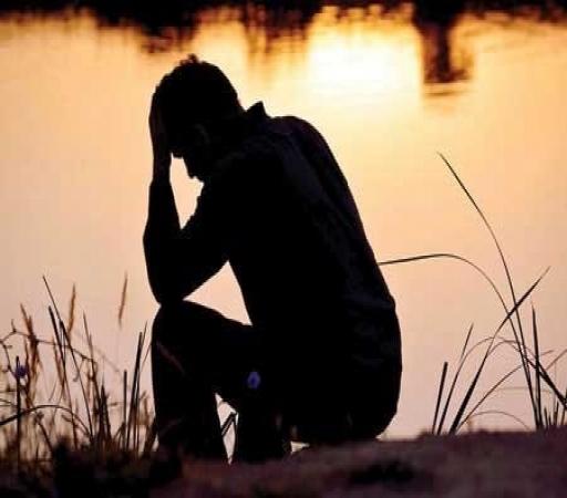 ۶،۴میلیون نفر در کشور به افسردگی مبتلا هستند