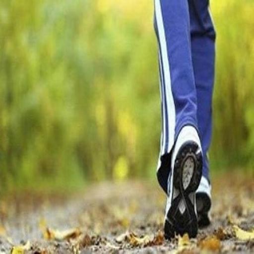 فعالیت بدنی بعد از جراحی زانو متوقف نشود