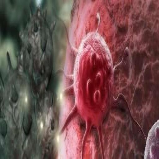 سلولهای سرطانی خودشان را نابود میکنند