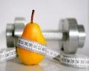 لاغری بدون رژیم غذایی و ورزش
