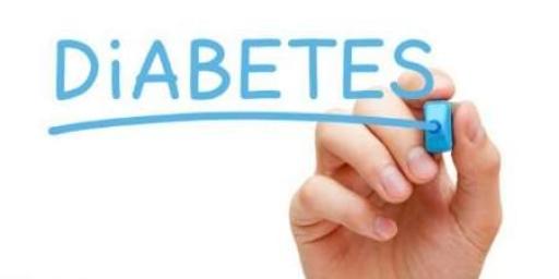 دیابت؛ علت ۱۰ درصد مرگ و میرها در ایران