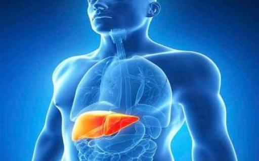 درمان رایگان هپاتیت C در ۱۹ استان کشور