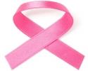 تایید دارویی که احتمال عود سرطان سینه را کاهش میدهد