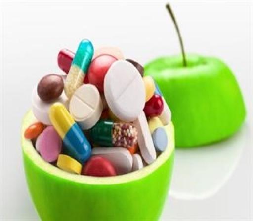 کمبودهای تغذیه ای رایج که به آنها اهمیت نمی دهید