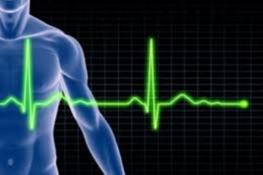 درمان متداول سرطان پروستات با مشکلات قلبی همراه است