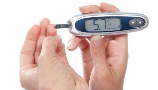 افزایش ریسک دیابت در زنان مبتلا به سندروم تخمدان پلی کیستیک