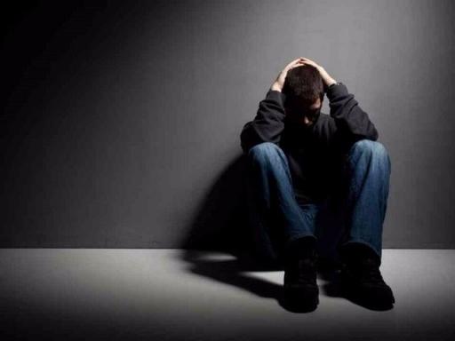 ۲۴ درصد از ایرانیها از اختلالات روان رنج میبرند