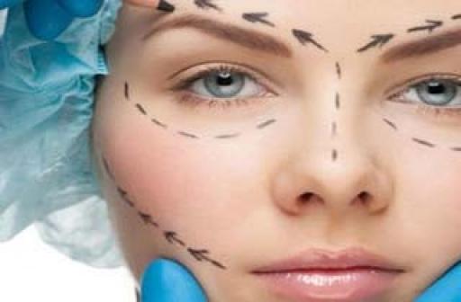 خطراتی که بعد از جراحی های زیبایی شما را تهدید می کنند