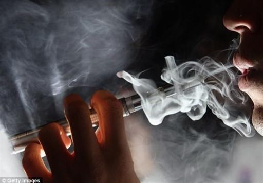 با اعلام ارزانی سیگار در ایران نسبت به ۱۸۱ کشور جهان عنوان شد