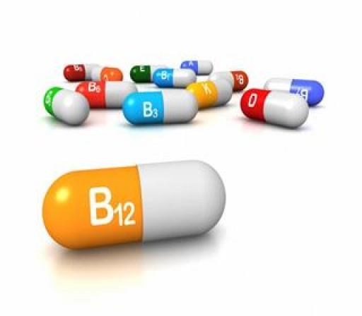 ۸ حقیقت مهم درباره فقر ویتامین B12