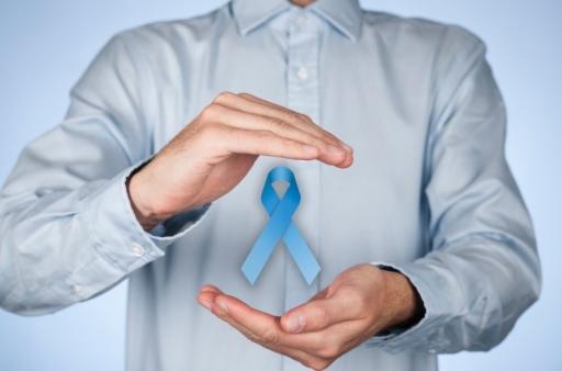 موارد لاعلاج سرطان پروستات درمان پذیر می شوند