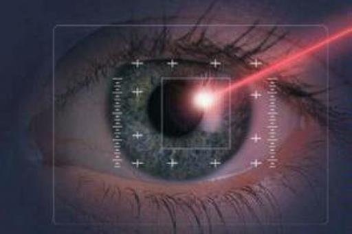 این بیماری، دزد بینایی است