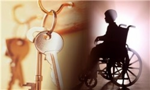 سالانه سیهزار کودک مبتلا به بیماری ژنتیکی در کشور متولد میشوند/ پیشگیری از معلولیت با آزمایش غربالگری
