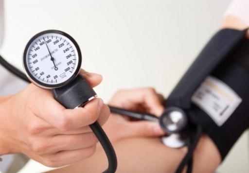 فشار خون پایین و احتمال ابتلا به افسردگی