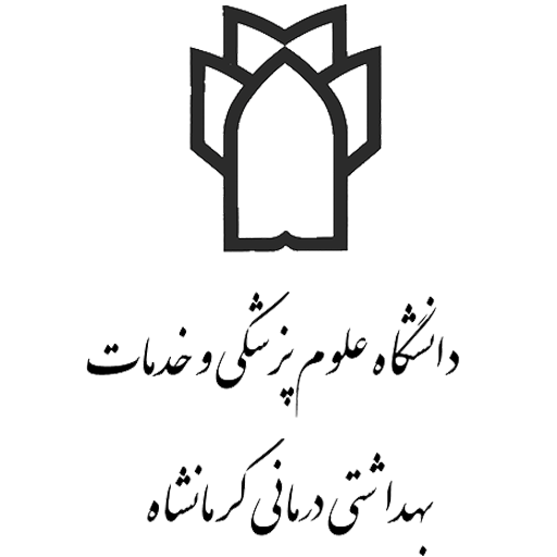 برگزاری دوره آموزش آنلاین مراقبت و کنترل دیابت برای پزشکان در دانشگاه علوم پزشکی کرمانشاه