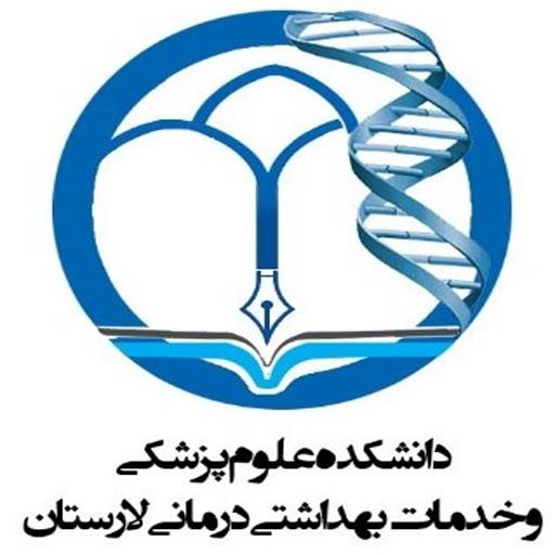 برگزاری دوره آموزش آنلاین مراقبت و کنترل دیابت برای ۵۵ نفر از  پزشکان دانشکده علوم پزشکی لارستان