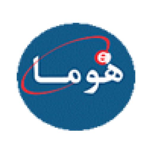 """معرفی ورژن جدید سامانه """"هوما: مراقبت های هوشمند سلامت"""" با قابلیت های جدید و نوآورانه"""