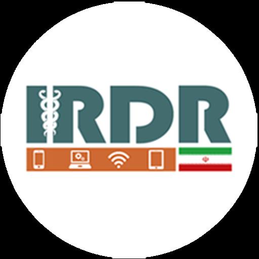 IRDR: گزارش دهی بیماری ها