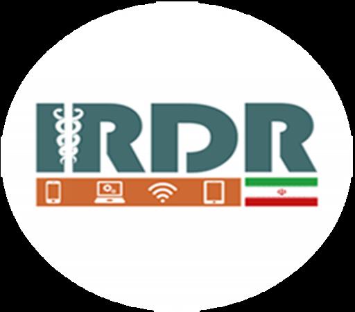 افتتاح و رونمایی سامانه گزارش دهی بیماری ها (IRDR)