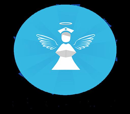 اپلیکیشن موبایل فرشته سلامت ویژه خودمراقبتی بیماران مبتلا به دیابت عرضه شد