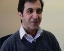 گفت و گوی دکتر فرهاد فاتحی با سایت سالم سا: یک جنگ مدرن و هوشمند با دیابت!