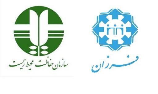 ثبت نام دوره آموزشی خودمراقبتی سفیران سلامت ویژه کارکنان سازمان حفاظت محیط زیست تهران شروع شد