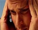 روشهای پیشگیری از بروز سر درد/ برای پیشگیری از بروز سر درد «میگرنی» قهوه نخورید