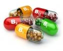 عوارض مرگبار مصرف مکملهای ویتامینی