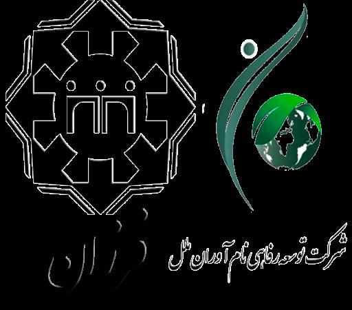 امضای تفاهم نامه همکاری میان موسسه نام آوران ملل و موسسه توسعه دانش، پژوهش و فناوری فرزان